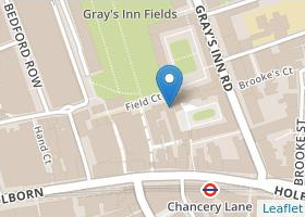 May May & Merrimans - OpenStreetMap