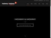 http://www.hadaway.co.uk