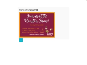 http://www.everys.co.uk