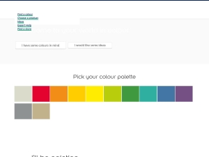 http://www.dulux.co.uk