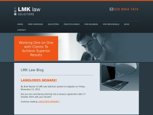 http://www.lmklaw.co.uk