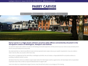 http://www.parrycarver.co.uk