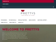 http://www.prettys.co.uk