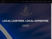 http://www.bindmansolicitors.co.uk