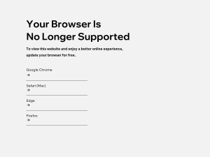 http://www.lichfield-reynolds.co.uk