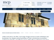 http://www.mcp-law.co.uk